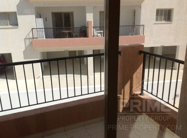 Cyprus property, Townhouse for sale ID:1547