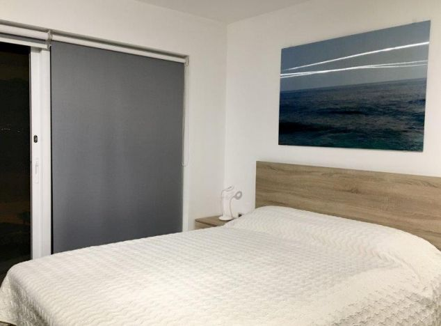 Sell Studio 15477 in Paphos