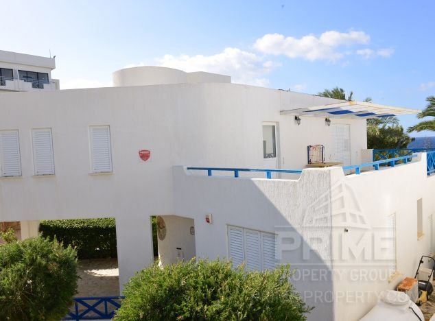 Cyprus property, Villa for sale ID:1549