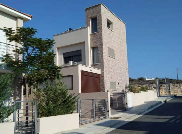 Buy Villa 15528 in Limassol