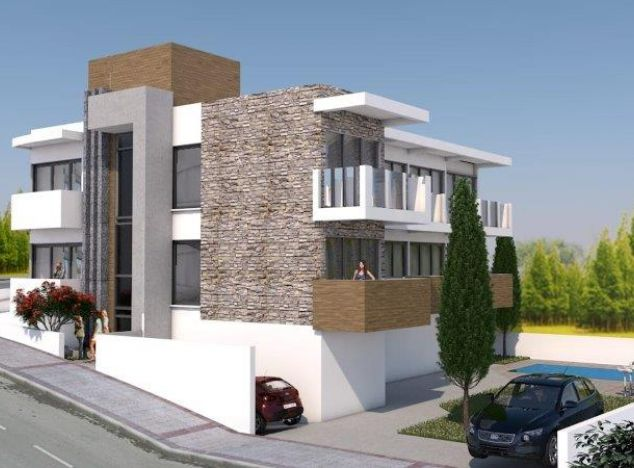 Buy Business or Investment 15532 in Paphos
