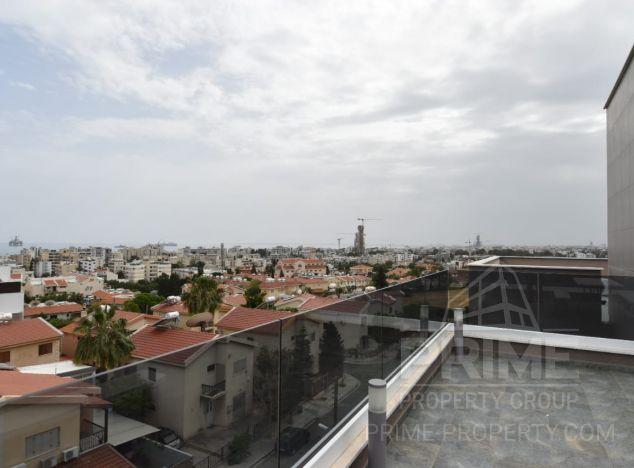 <br>Cyprus property, Apartment for sale ID:15536