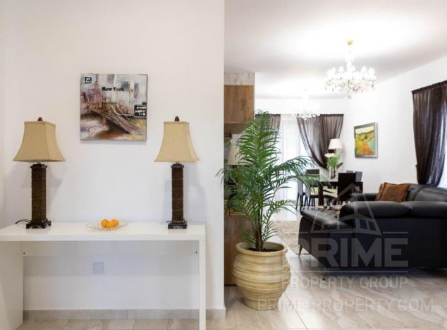 Sell Villa 15537 in Limassol