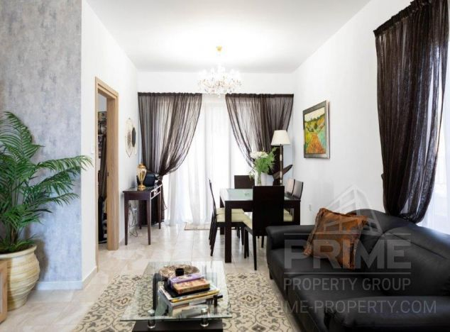 <br>Cyprus property, Villa for sale ID:15537