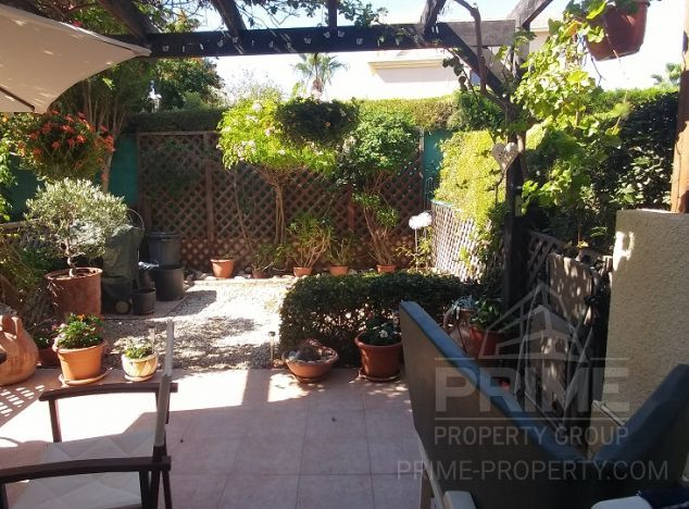 <br>Cyprus property, Apartment for sale ID:15538