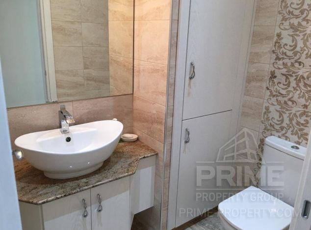 <br>Cyprus property, Apartment for sale ID:15541