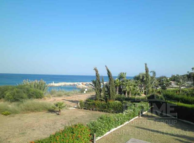 Cyprus property, Villa for sale ID:1556