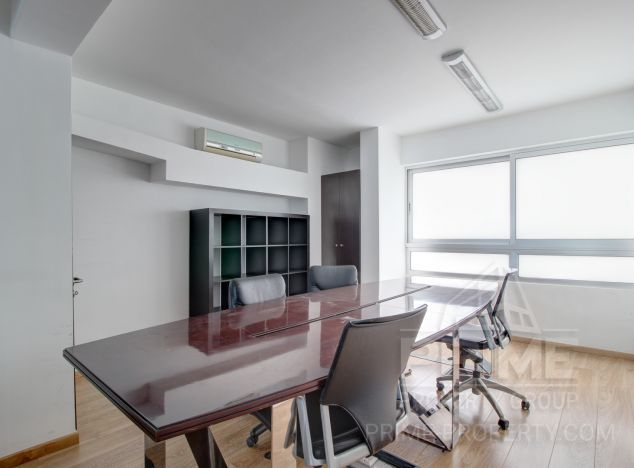 Office 15578 on sell in Limassol