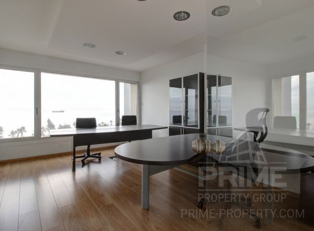 Buy Office 15578 in Limassol