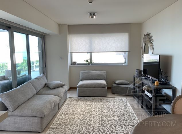 <br>Cyprus property, Apartment for sale ID:15588