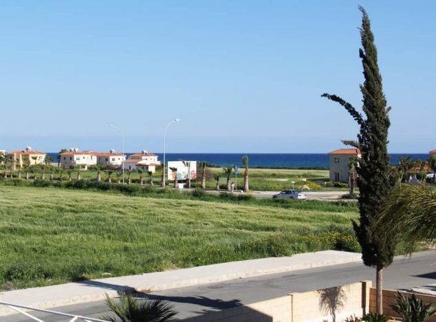 Buy Villa 15589 in Ayia Napa