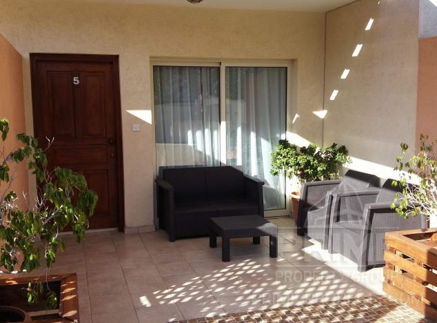 Buy Townhouse 15597 in Limassol