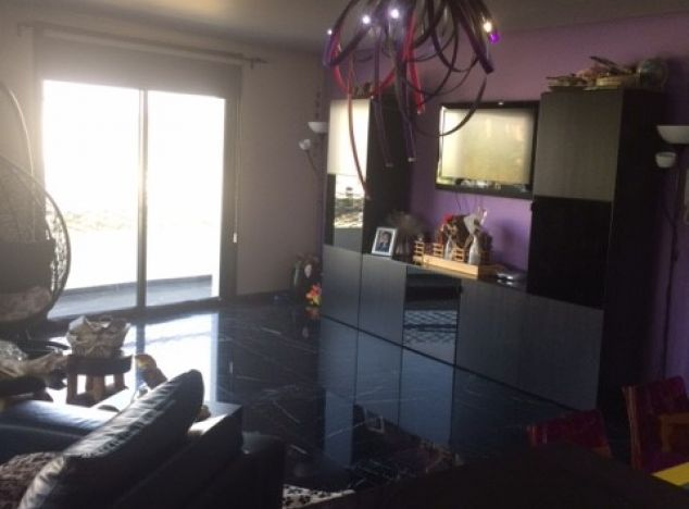 Sell Apartment 15608 in Nicosia