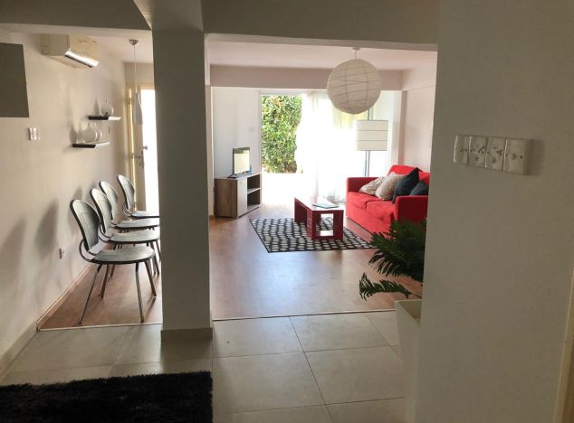 Buy Apartment 15618 in Ayia Napa