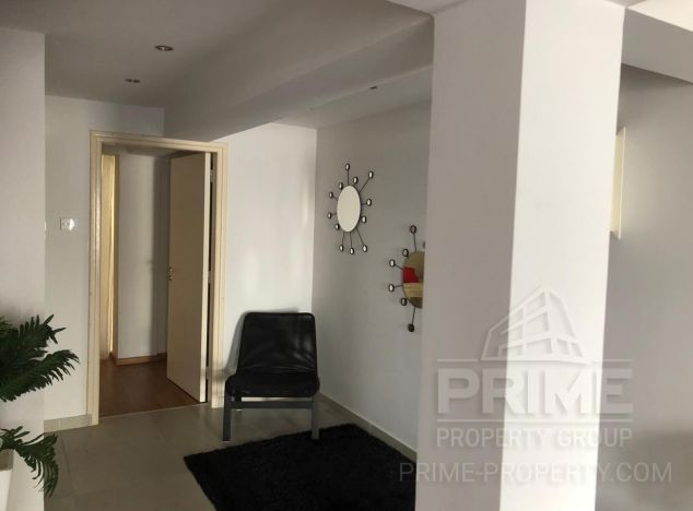 Apartment 15618 on sell in Ayia Napa
