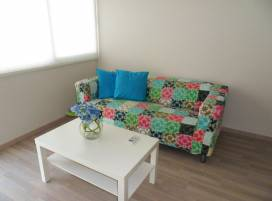 Cyprus property, Apartment for rent ID:1564