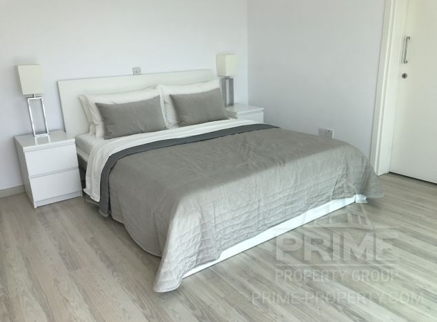 Apartment 15660 on sell in Limassol