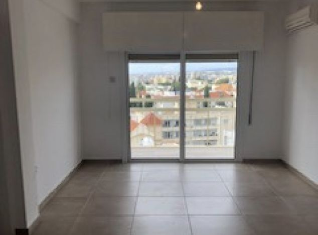 Apartment 15662 in Limassol