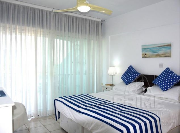 Apartment 15674 on sell in Limassol