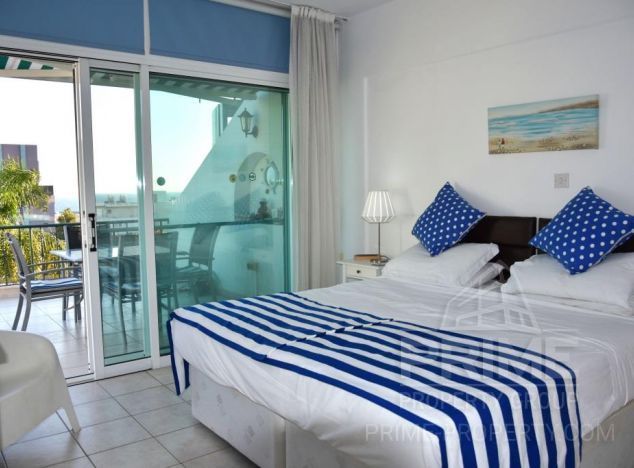 Sell Apartment 15674 in Limassol