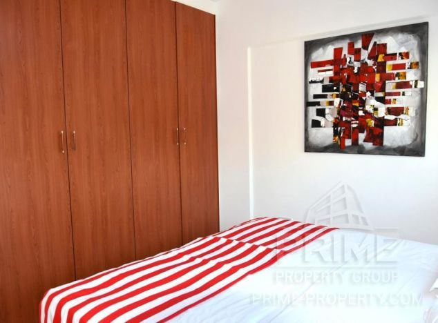 Apartment 15674 in Limassol