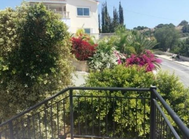 Buy Townhouse 15727 in Paphos