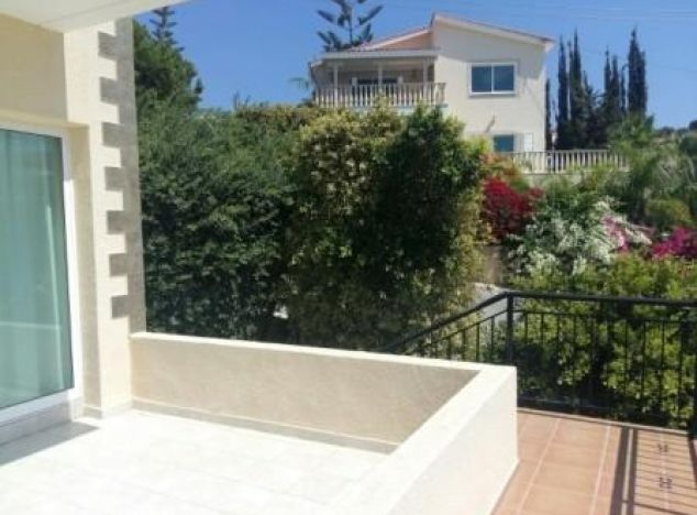 Sell Townhouse 15727 in Paphos
