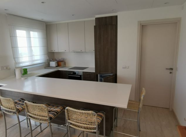 Buy Apartment 15752 in Limassol