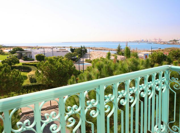 Sell Apartment 15752 in Limassol