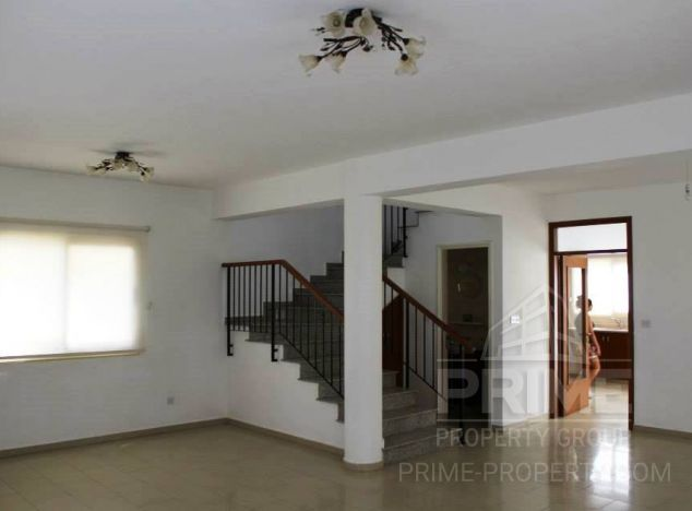 Cyprus property, Villa for sale ID:1576