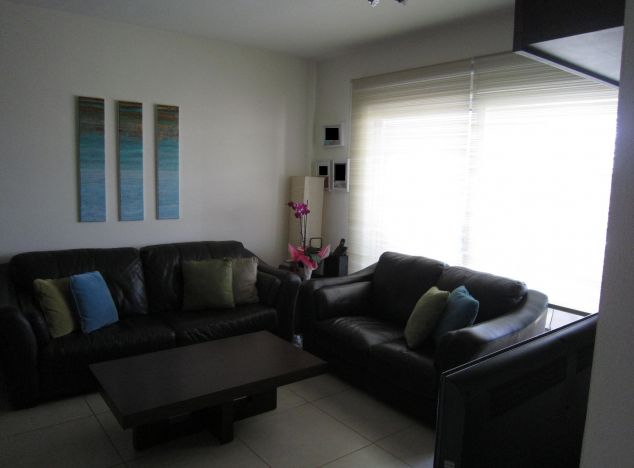 Apartment 15775 in Nicosia