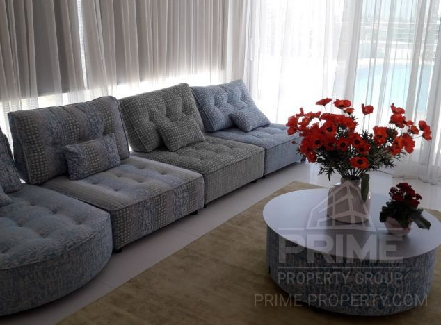 Buy Villa 15782 in Limassol