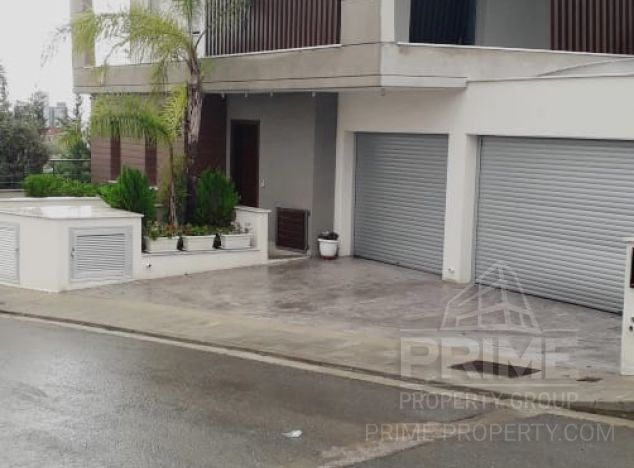 Sell Villa 15782 in Limassol