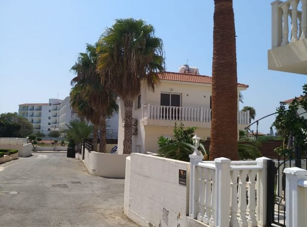 Buy Apartment 15788 in Ayia Napa