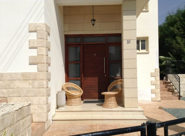 Buy Villa 15827 in Larnaca