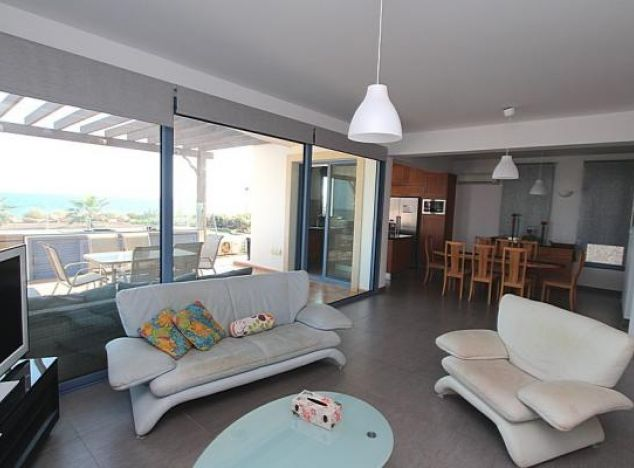 Buy Villa 15853 in Ayia Napa