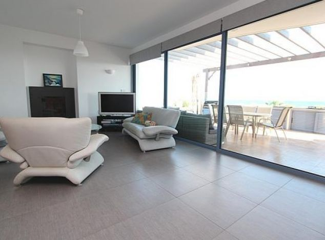 Villa 15853 on sell in Ayia Napa