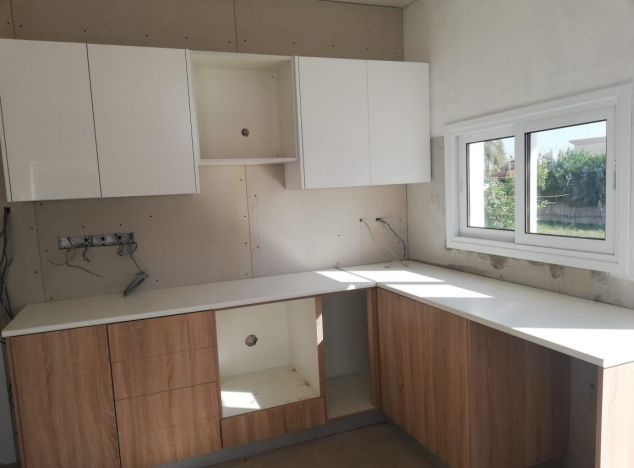 Sell Bungalow 15924 in Larnaca