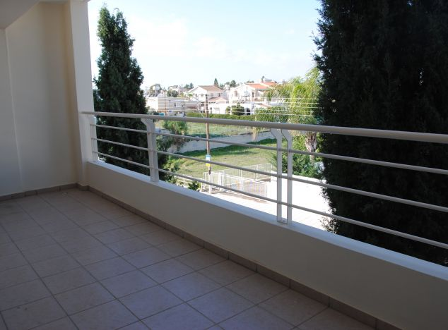 Buy Apartment 15949 in Larnaca