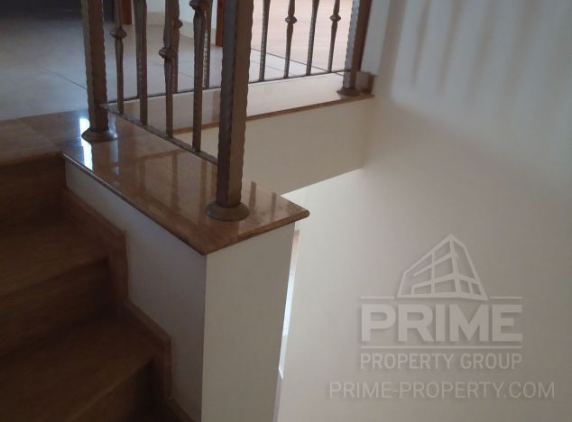 Cyprus property, Villa for sale ID:1600