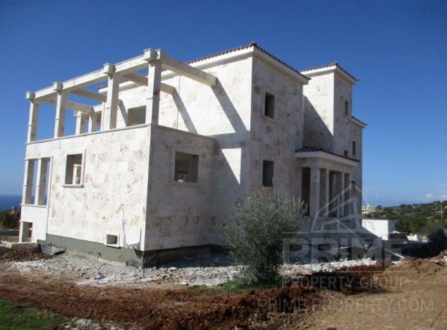 Sell Villa 16007 in Paphos