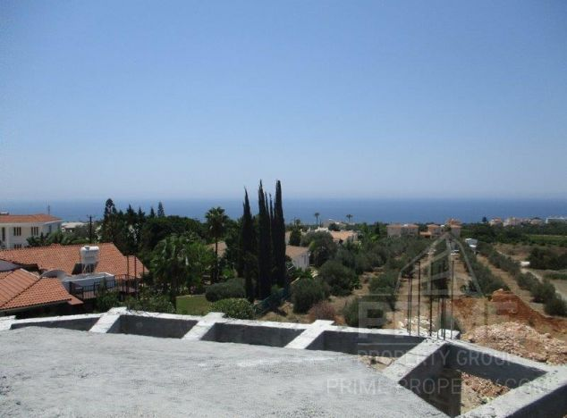 Villa 16007 on sell in Paphos
