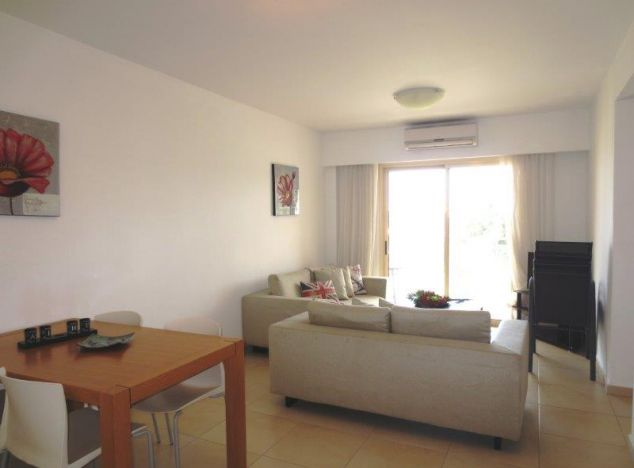 Buy Apartment 16011 in Paphos