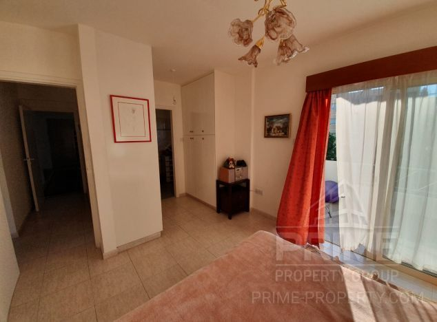 Apartment 16015 on sell in Limassol