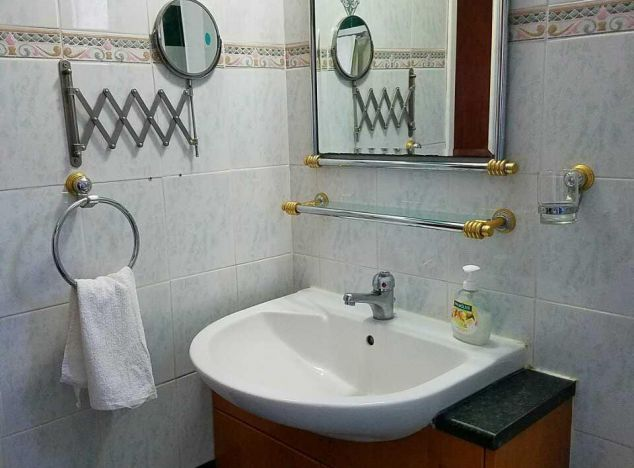 Buy Apartment 16021 in Ayia Napa