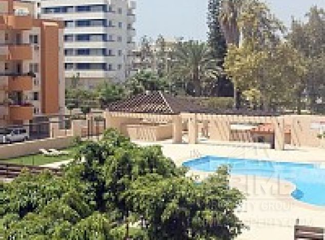 Cyprus property, Apartment for rent ID:1603