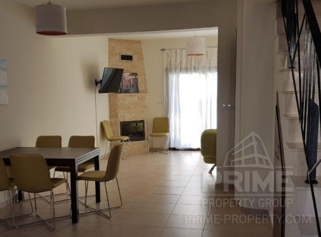 Villa 16034 on sell in Troodos