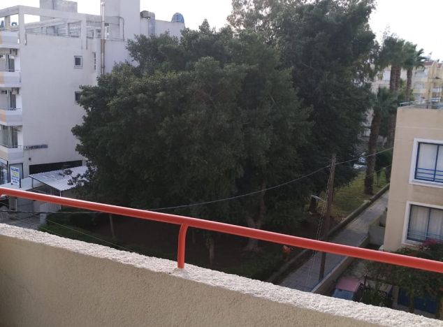 Studio 16038 on sell in Larnaca