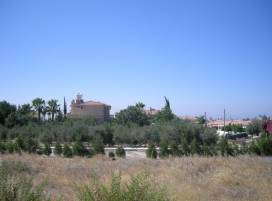 Cyprus property, Land for sale ID:1604
