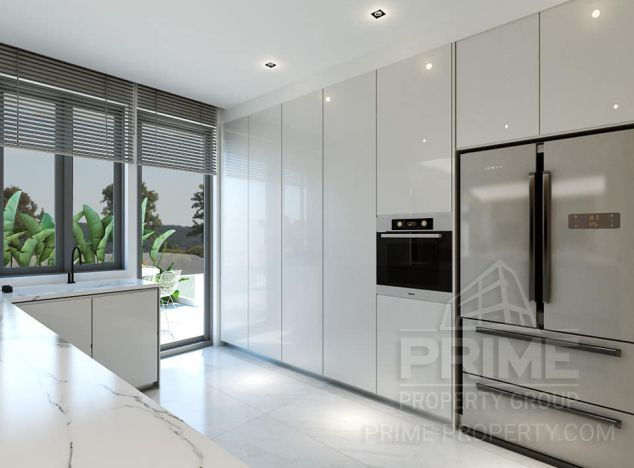 Apartment 16100 on sell in Larnaca